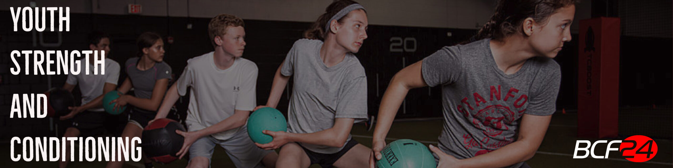 Youth Strength and Conditioning Classes in Colora MD, Youth Strength and Conditioning Classes near Rising Sun MD, Youth Strength and Conditioning Classes near Perryville MD, Youth Strength and Conditioning Classes near Oxford MD
