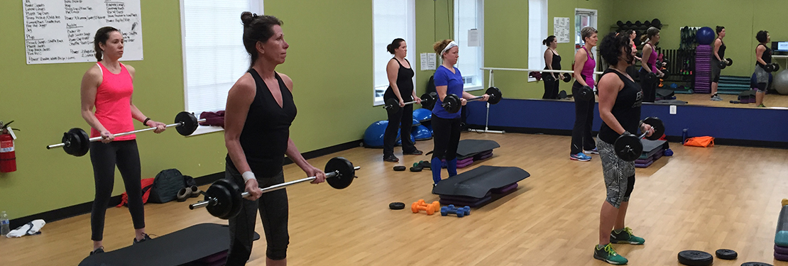 Group Exercise Classes in Colora MD, Group Exercise Classes near Rising Sun MD, Group Exercise Classes near Perryville MD, Group Exercise Classes near Oxford MD
