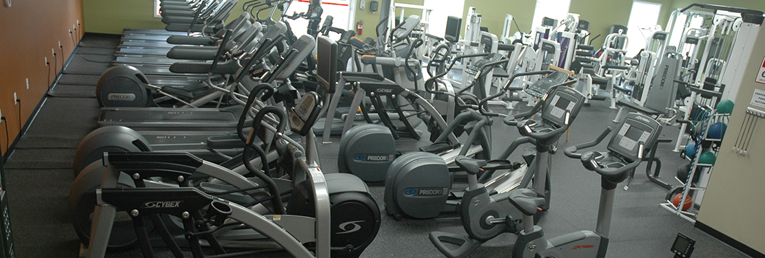 Why Barnes Corner Fitness Is Ranked One Of The Best Gyms In Colora MD