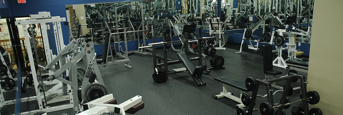 Gym in Colora MD, Gym near Rising Sun MD, Gym near Perryville MD, Gym near Oxford MD