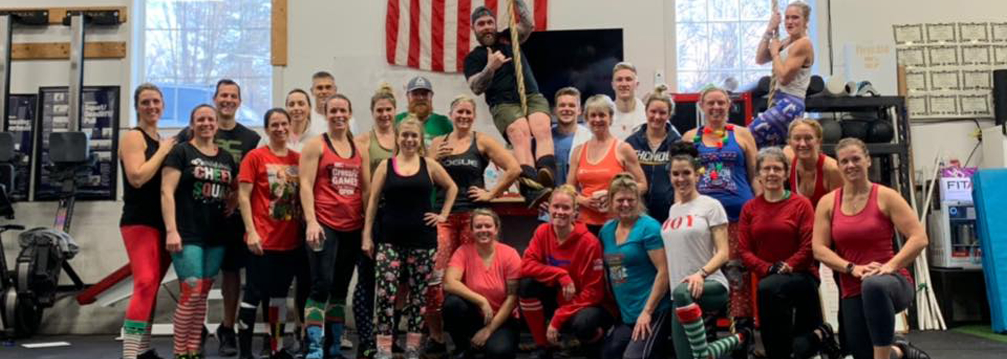 CrossFit Classes in Colora MD, CrossFit Classes near Rising Sun MD, CrossFit Classes near Perryville MD, CrossFit Classes near Oxford MD