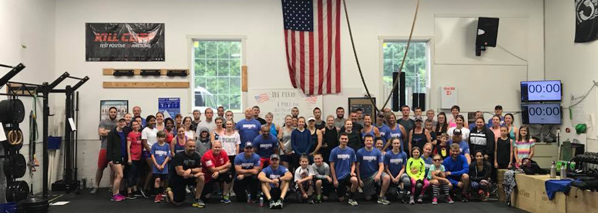CrossFit Training in Colora MD, CrossFit Training near Rising Sun MD, CrossFit Training near Perryville MD, CrossFit Training near Oxford MD