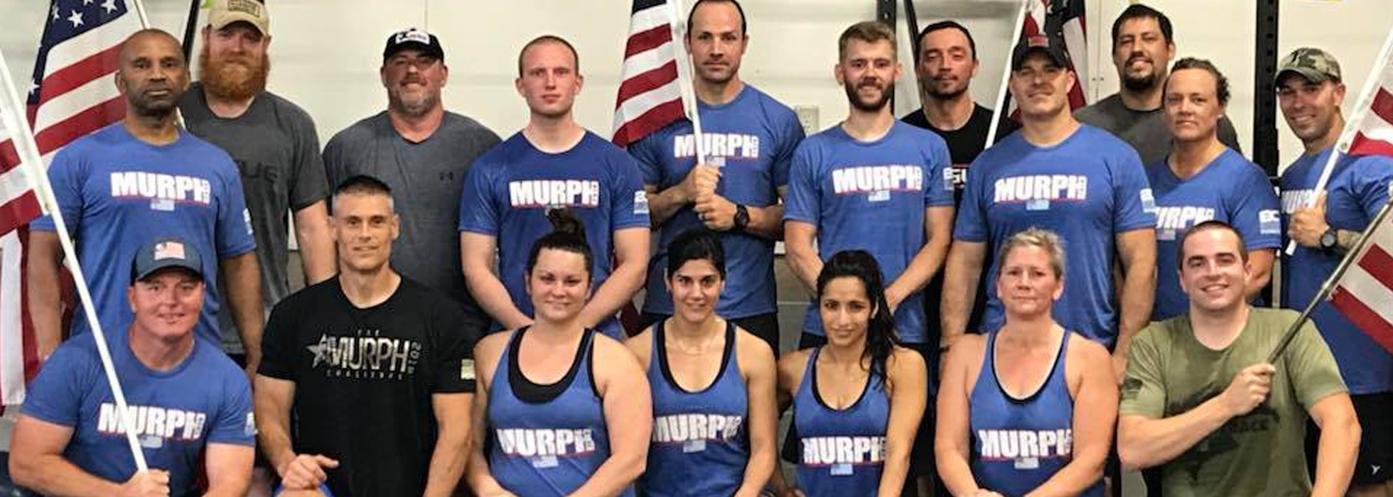 CrossFit Gym in Colora MD, CrossFit Gym near Rising Sun MD, CrossFit Gym near Perryville MD, CrossFit Gym near Oxford MD